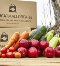 Mercat Mallorca