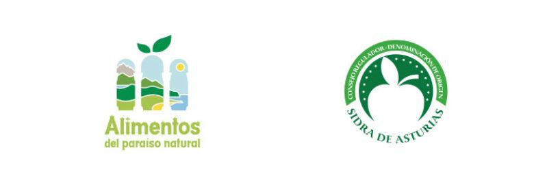El Carrascu D.O.P Sidra de Asturias