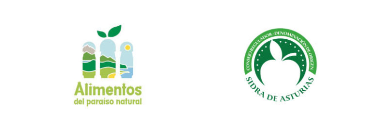El Santu D.O.P. Sidra de Asturias