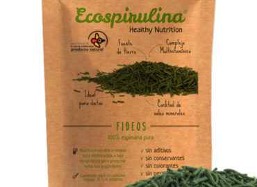 ECOSPIRULINA