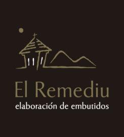 El Remediu. Chorizo y Morcilla Asturianos. Alimentos del Paraíso Natural