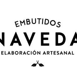 Naveda. Chorizo y Morcilla Asturianos. Alimentos del Paraíso Natural