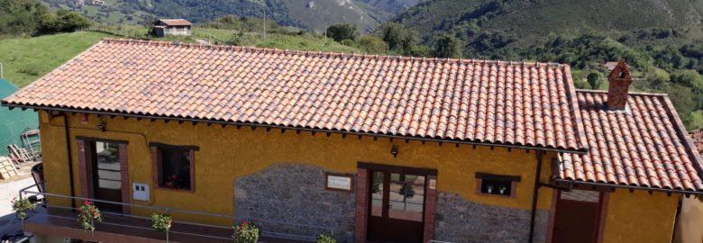 QUESU GAMONEU Del Valle L'ARBEYAL