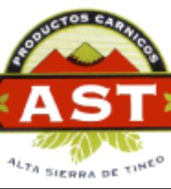 Alta Sierra de Tineo. Morcilla y Chorizo Asturianos. Alimentos del Paraíso Natural