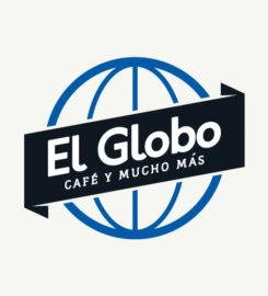 Cafés El Globo
