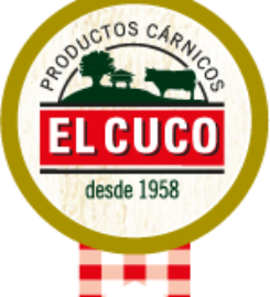 El cuco. Morcilla y Chorizo Asturianos. Alimentos del Paraíso Natural