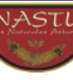 Enastur. Morcilla y Chorizo Asturianos. Alimentos del Paraíso Natural