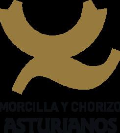 La Unión. Morcilla y Chorizo Asturianos. Alimentos del Paraíso Natural