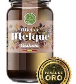 Miel de Melque