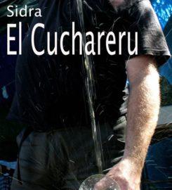 Sidra El Cuchareru