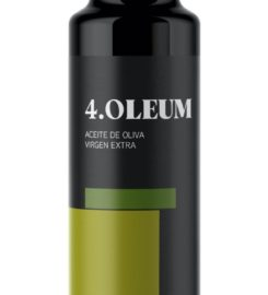 4.Oleum